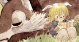 Tribute to Totoro
